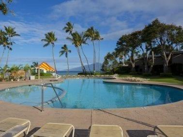 Hawai'i Residents Special Kama'aina Rates